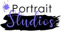 Portrait-Studios Bergheim Logo